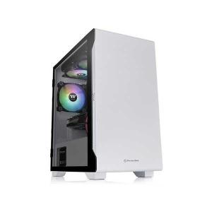 thermaltake s100 snow