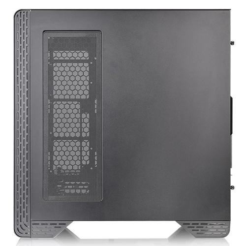 Thermaltake S300 BLACK EZPZ 3