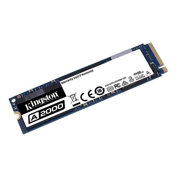 Kingston-A2000-500GB-M.2-NVMe
