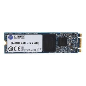 Kingston-A400-120GB-M.2