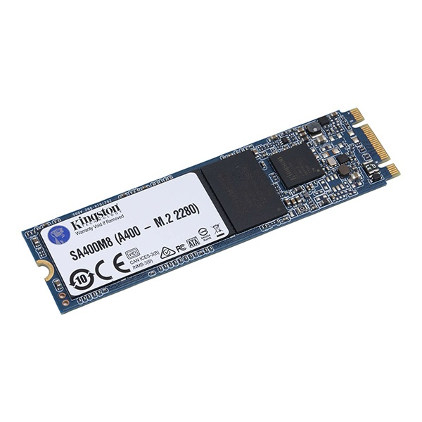 Kingston-A400-480GB-M.2