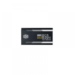 CM MWE 850 V2 EZPZ 1