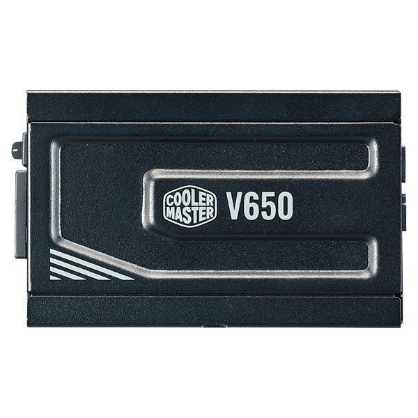 CM SFX V650 3