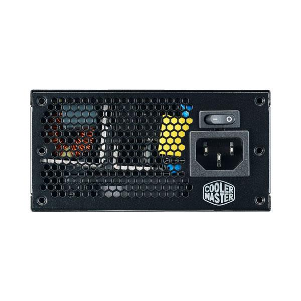 CM SFX V750 5