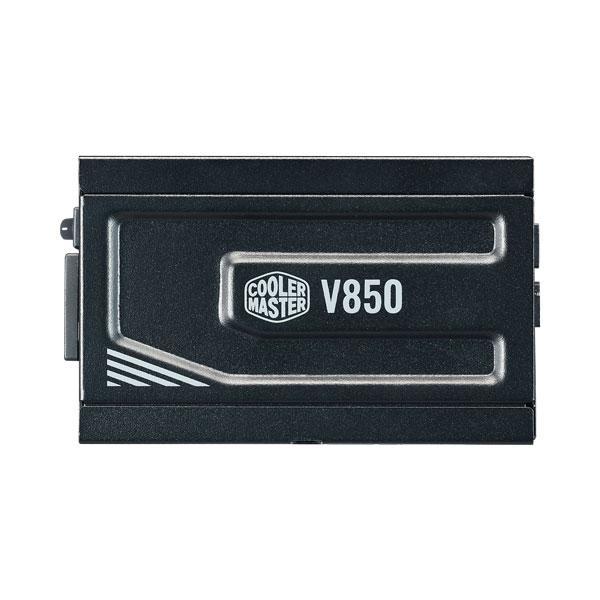 CM SFX V850 3