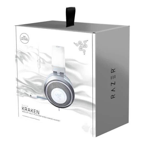 Razer-Kraken-Mercury