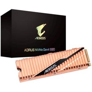 GIGABYTE-AORUS-1TB-M.2-NVME-GEN4-SSD