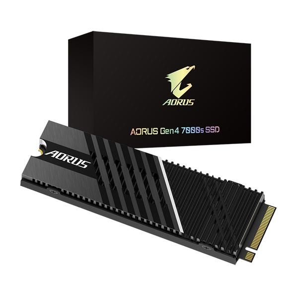 GIGABYTE-AORUS-1TB-M.2-NVME-GEN4-7000S-SSD