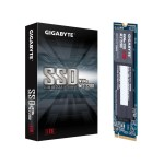 gigabyte-1tb-m.2-nternal-ssd