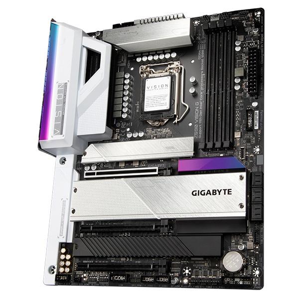 GIGABYTE-Z590-VISION-G