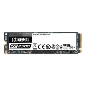 Kingston-KC2500-500GB-M.2-NVMe