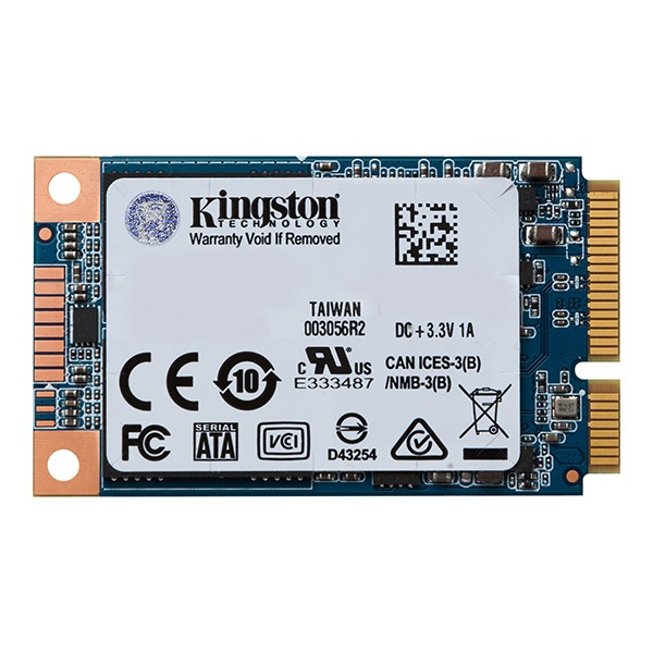 Kingston-UV500-240GB-mSATA