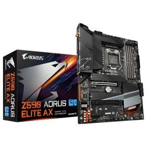 gigabyte-z590-aorus-elite-ax