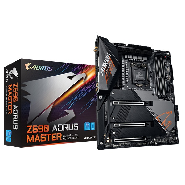 gigabyte-z590-aorus-master