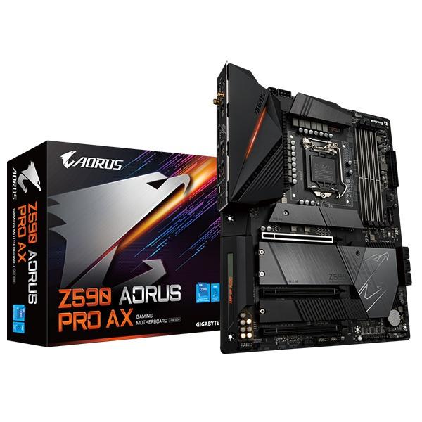 gigabyte-z590-aorus-pro-ax