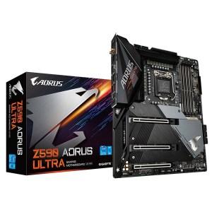 gigabyte-z590-aorus-ultra