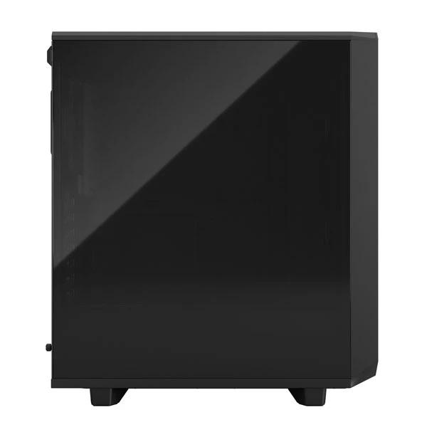 Fractal Design-Meshify-2-Compact-Dark