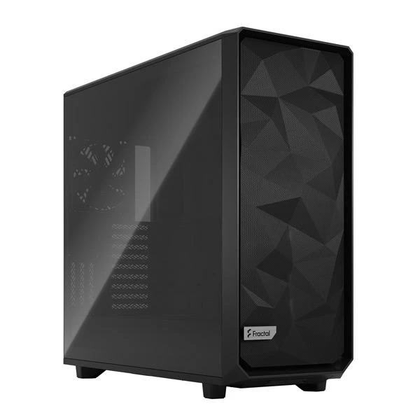 fractal design meshify 2 xl light black 1
