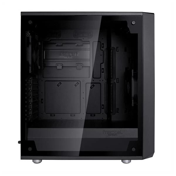 Fractal-Design-Meshify-C-Blackout