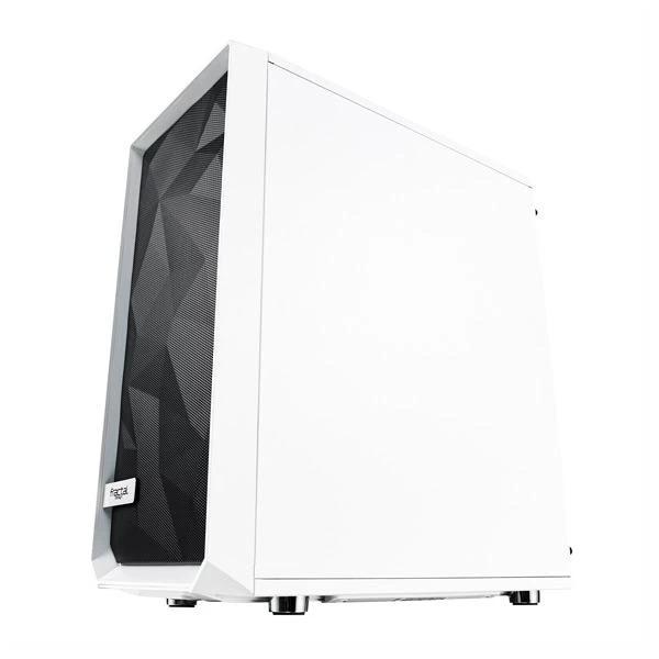 Fractal-Design-Meshify-C-White