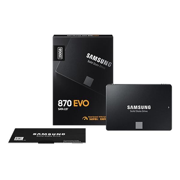 SAMSUNG-870-EVO-250GB