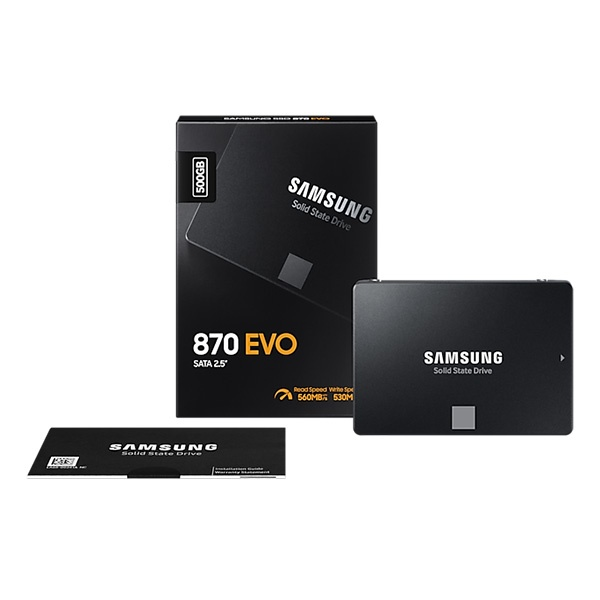 SAMSUNG-870-EVO-500GB