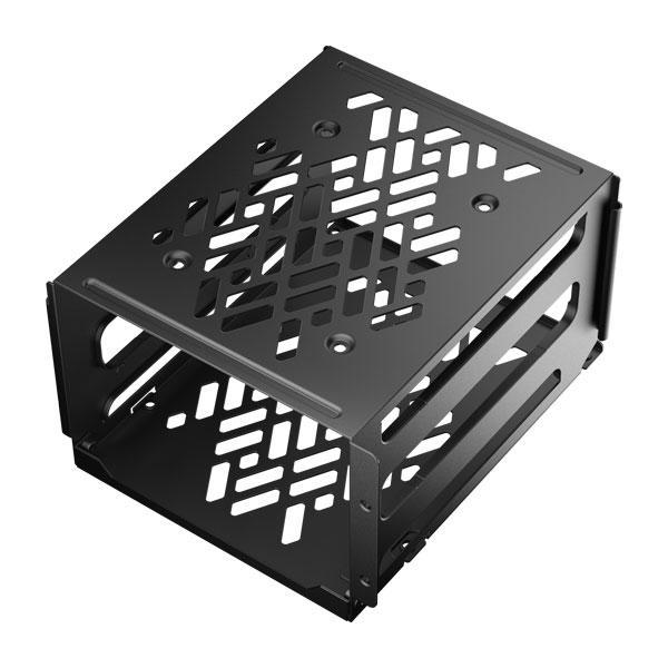 fd a cage 001 1