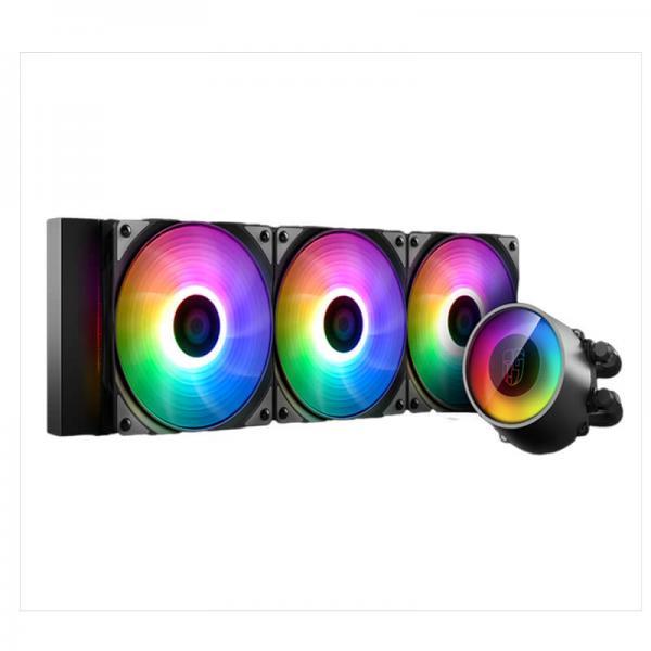 DEEPCOOL 360 RGB V2 1
