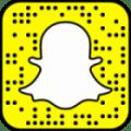 Snapchat imezrahenderson