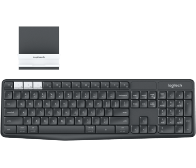 k375s-multidevice-keyboard.png