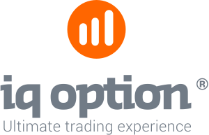 Open Trading Account online with Broker - ez Trading School com