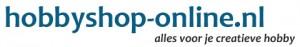 hobbyshop-online.nl