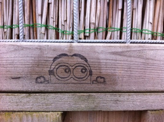 eztransfer-claudia-hout-minion