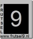frutsel9