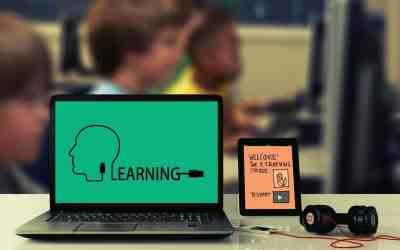 How the Benefits of E-Learning Can Transform Your Company