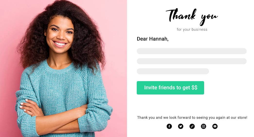 Is Email Marketing Important? 5 Reasons You Should be Sending Emails