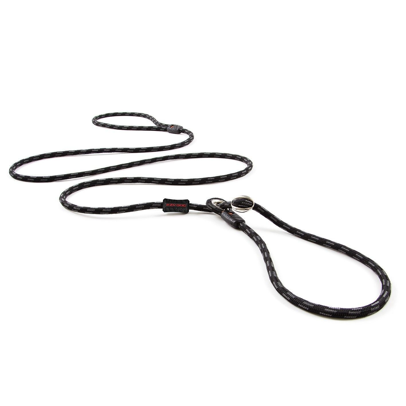 Dog Lead And Collar Combo Rope Leash