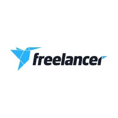 Image result for freelancer