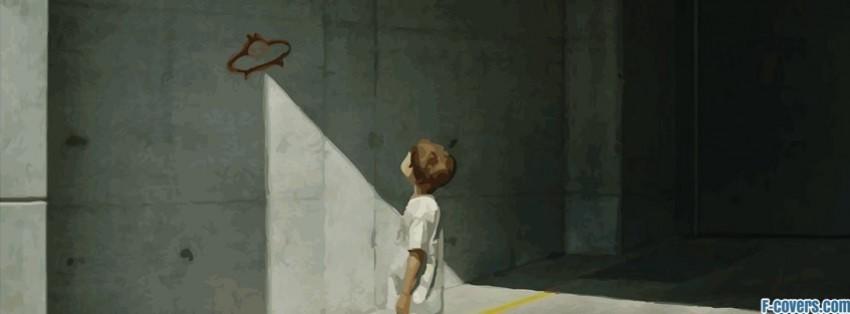 Abstract Wall Art Guys