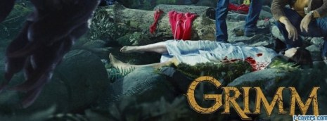 Image result for Grimm facebook cover