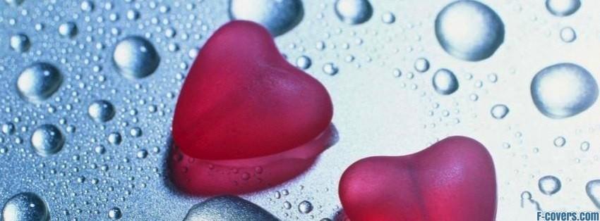 Images of love hearts for facebook gendiswallpaper love heart 52 facebook cover timeline photo banner for fb altavistaventures Images