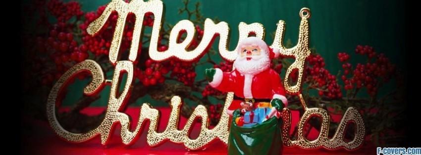 Holiday Lights Facebook Cover Timeline Photo Banner For Fb