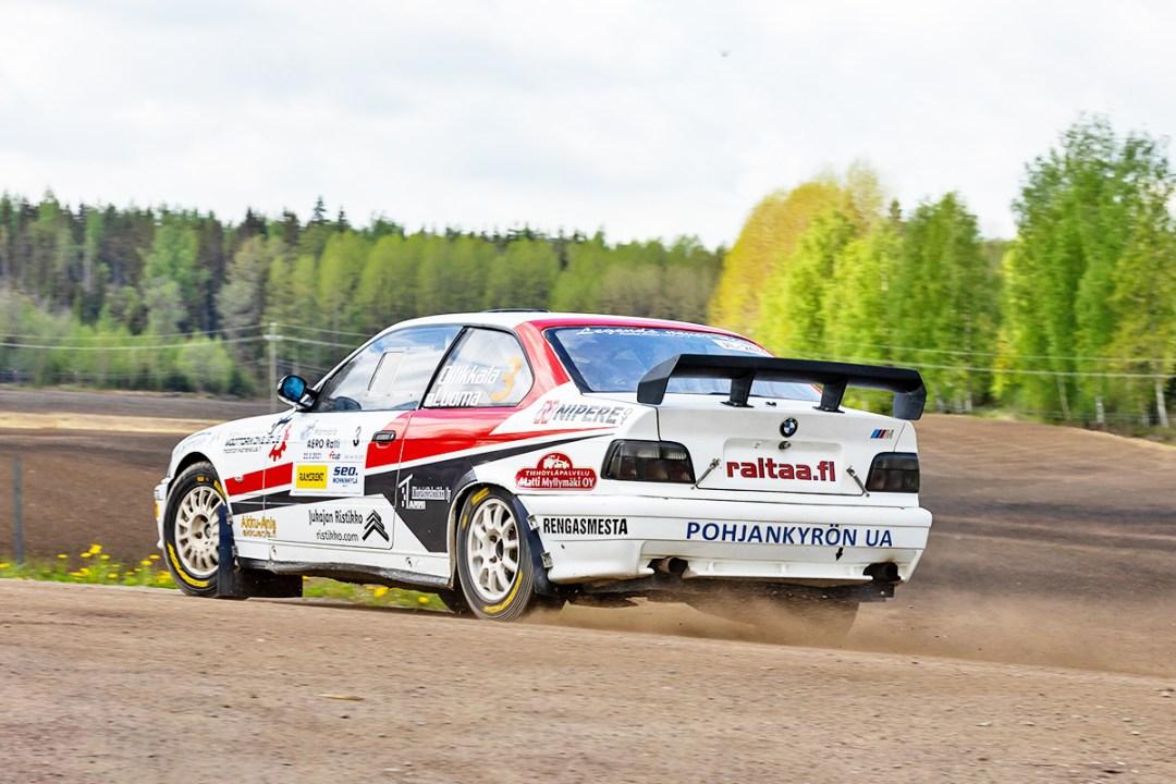 Kytölä_Kari_JMK-ralli_2020
