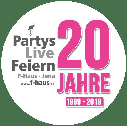 Single party jena juni 2019 [PUNIQRANDLINE-(au-dating-names.txt) 46