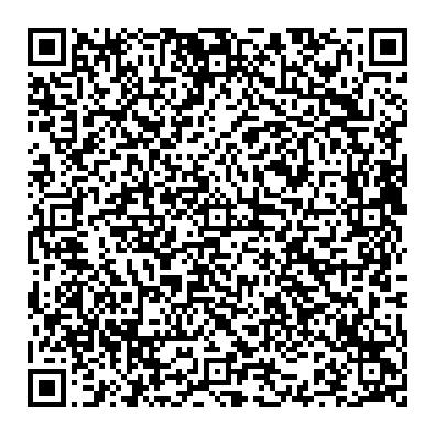 Visitenkarten Digitalisieren Fi Ts Blog