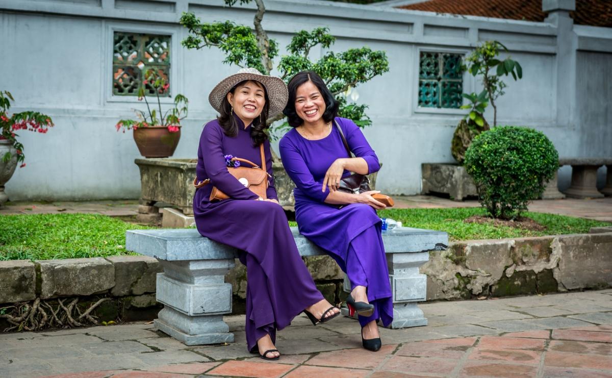 DSC_0411-Vietnam-Hanoi-Temple-of-Literature-170412