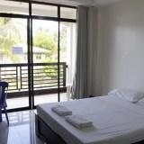 これ以上ないほど快適で安い!バンタヤン島のホテル「Adelaida Pensionne Hotel」