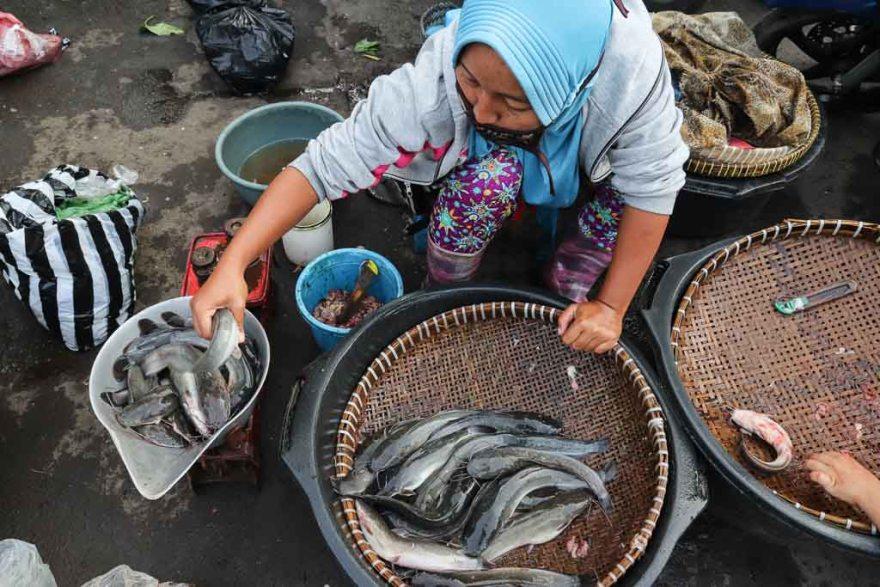 Indonesia market 1 6