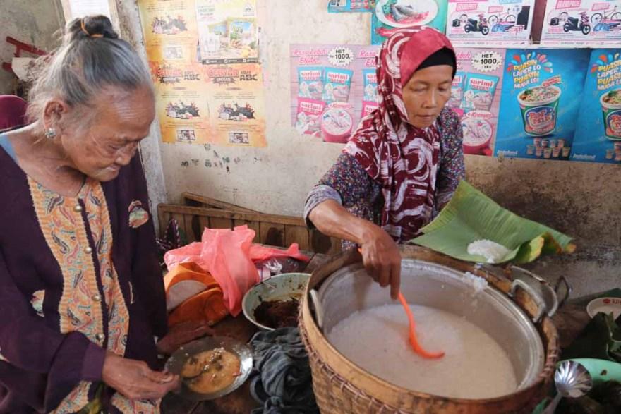 Indonesia market 1 9