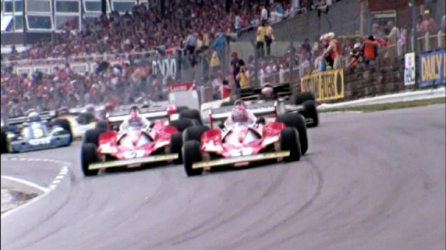 Hunt-vs-Lauda-F1-s-Greatest-Racing-Rivals-Screen5